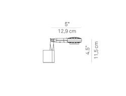 miniatura-otto-watt-wall-329654-1