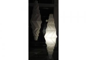 minomushi-lampada-a-sospensione-artemide-