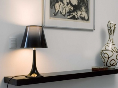 miss-k-table-lamp2