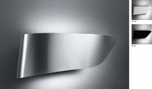 modern-light-1