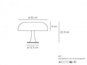 nessino-misure-20100108-152321