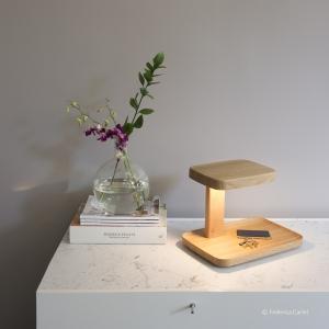 piani-wood-marble