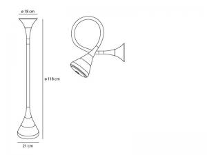 pipe_silhouette547004-800x600