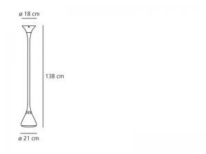 pipe_silhouette547125-800x600 (1)