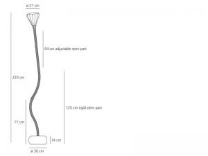 pipe_silhouette547291-800x600