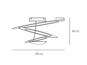 pirce_mini_soffitto_silhouette1540568-800x600