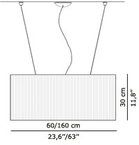 pliss-dimensioni-1-322314-1