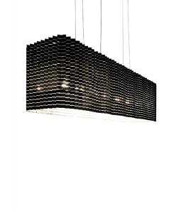 plisse-black-2111678-1