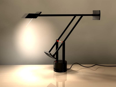 product-199-tizio-led