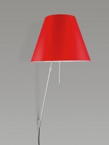 rosso-21481280-1