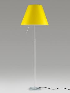 smart-yellow-21471276-1
