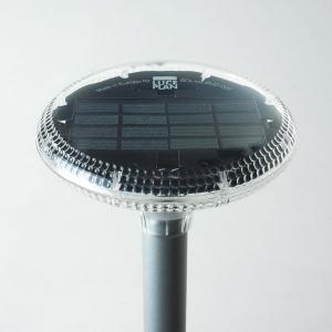solar-bud-02-big-104-1