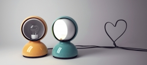 table_lamps
