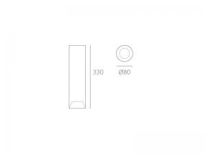tagora_soffitto_80_silhouette1669782-800x600
