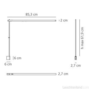 talak-parete-ma_zeichnung_1