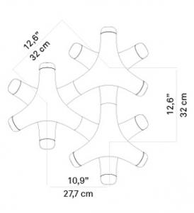 tecnical sheet Synapse.ai