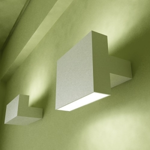 tight_light_flos_1