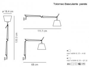 tolomeo-basculante-parete-misure2-20100108-153728