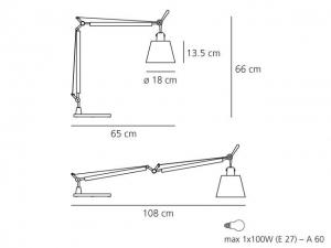 tolomeo-basculante-tavolo-misure-20100129-114531