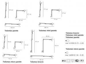 tolomeo-parete-misure-20100108-154200