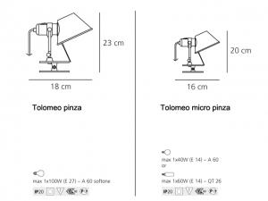 tolomeo-pinza-misure-20100108-154253