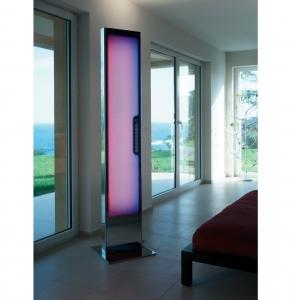 vloerlamp-rigel-luce4301l
