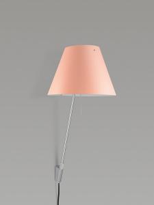 wall-edgy-pink-21441306-1