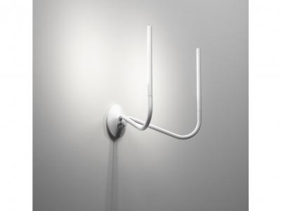 wandlamp-la-linea-beta5529l