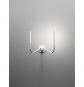 wandlamp-la-linea-beta5530l