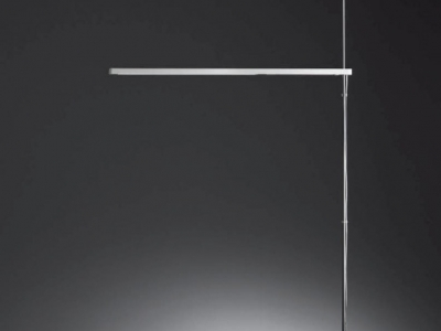 Artemide-Talak-lettura-Led-floor-lamp-by-Artemide__2267_0