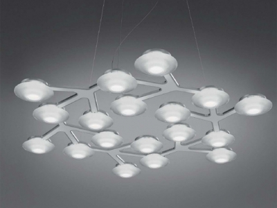 artemide-led-net-circle-sospensione-pendant-light-l-46-h-max-200-cm-white-arte-1575010a_0