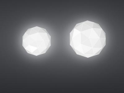 artemide-soffione-parete-soffitto-36-45