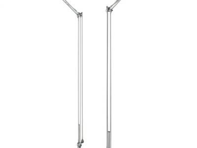 berenice-t-ap-21602-1