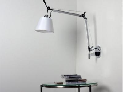 kinkiet-inspirowany-projektem-tolo-srebrny-bialy-abazur-srednica-18-cm-tls-w2