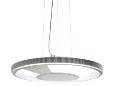 lightdisc-s-01-21282-1