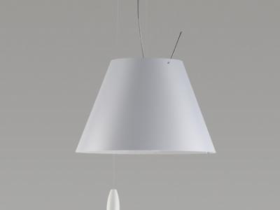 susp-mistic-white-21451303-1