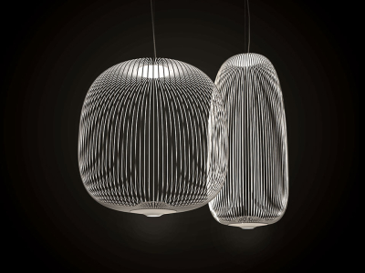 Spokes-Foscarini-C-copia